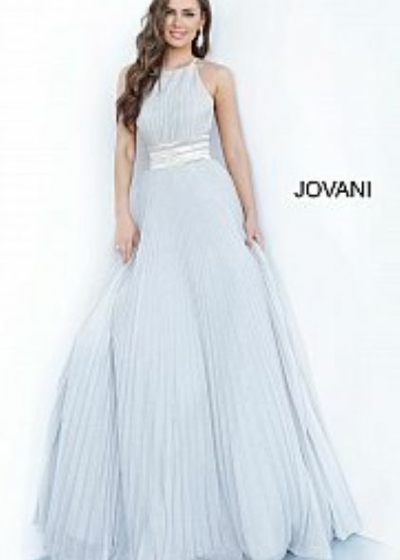 Jovani 2113A ball gown